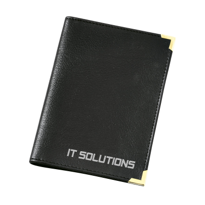 Picture of CAR DOCUMENT WALLET