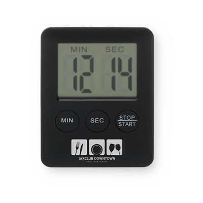 Picture of COOKING TIME TIMER