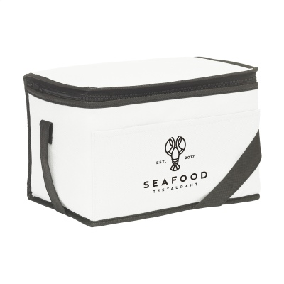 Picture of KEEP-IT-COOL COOLING BAG in White
