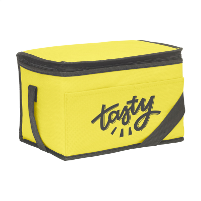 Picture of KEEP-IT-COOL COOLING BAG in Yellow