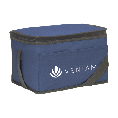 Picture of KEEP-IT-COOL COOLING BAG in Dark Blue