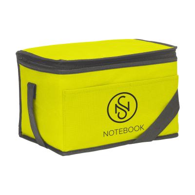 Picture of KEEP-IT-COOL COOLING BAG in Lime