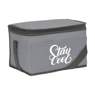 Picture of KEEP-IT-COOL COOLING BAG in Grey