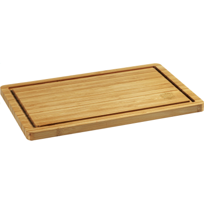 Picture of BAMBOOBOARD CHOPPING BOARD in Wood