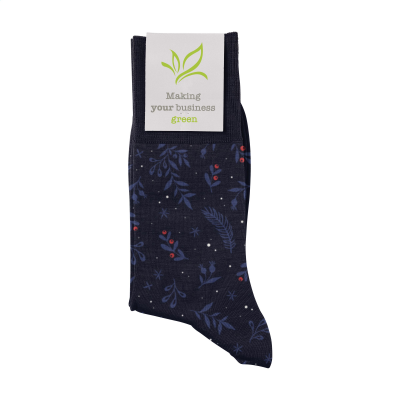 Picture of COTTON SOCKS