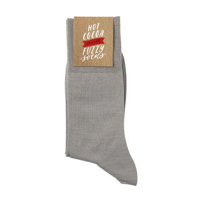 Picture of BAMBOO SOCKS