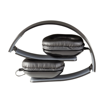 Picture of COMPACTSOUND HEADPHONES in Black