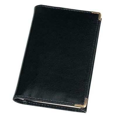 Picture of DIARY PLANNER in Black