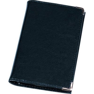 Picture of DIARY PLANNER in Blue