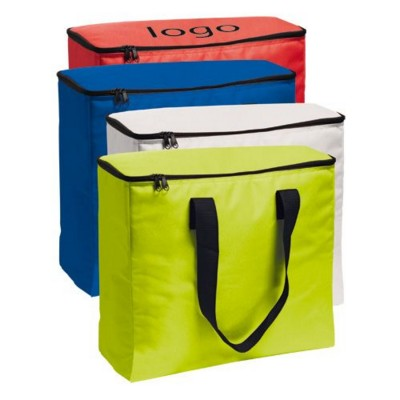 Picture of LARGE FRESH COOL BAG