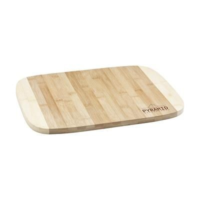 Picture of FINESSE CUTTING BOARD in Wood
