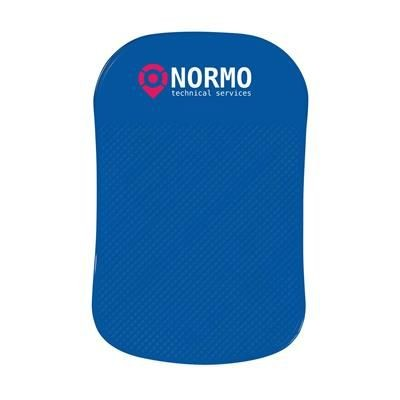Picture of STICKY PAD NON SLIP MAT in Blue