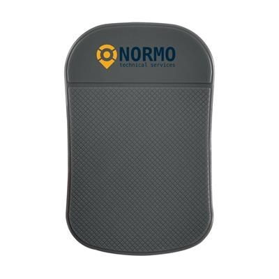 Picture of STICKY PAD NON SLIP MAT in Grey