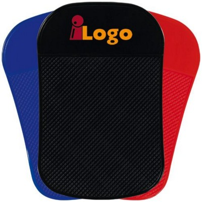 Picture of STICKY PAD NON SLIP MAT