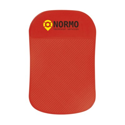 Picture of STICKYPAD NON-SLIP MAT in Red
