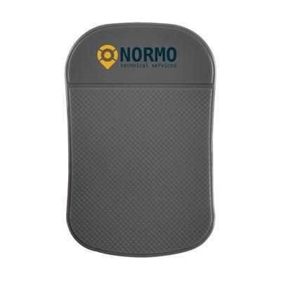 Picture of STICKYPAD NON-SLIP MAT in Dark Grey