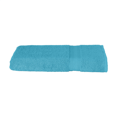 Picture of SOLAINE DELUXE BATH TOWEL 450 G & M²