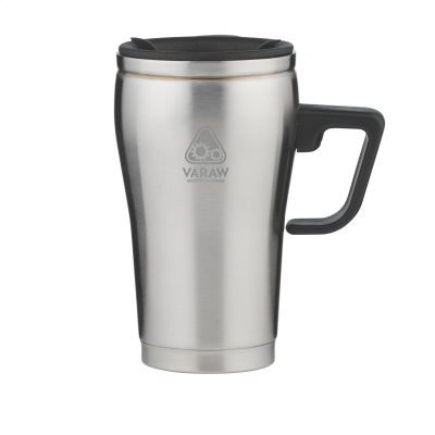 Picture of ISOCUP THERMO CUP in Silver