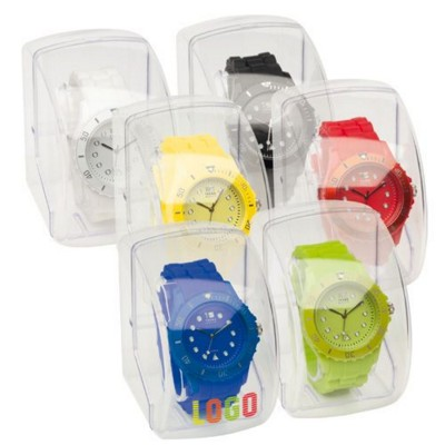 Picture of TREND QUARTZ WATCH