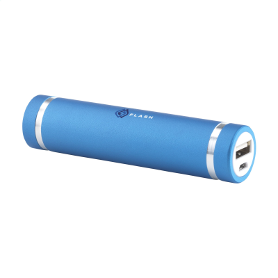 Picture of POWERBANK 2000