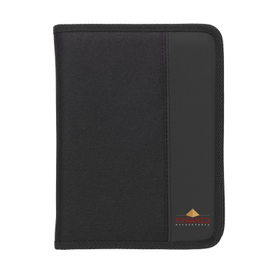 Picture of NOTO A5 DOCUMENT FOLDER in Black