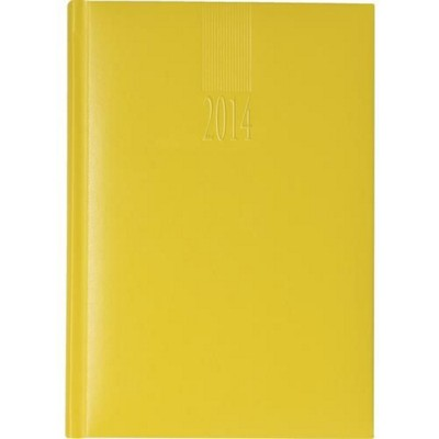 Picture of EURO TOP BALACRON DIARY