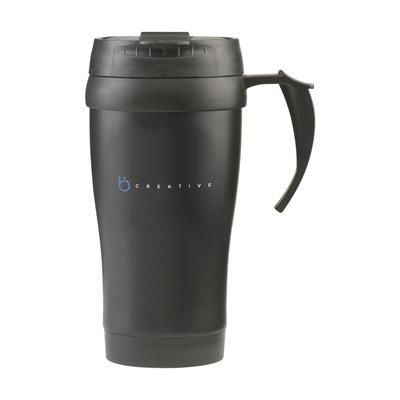 Picture of SUPREMECUP THERMO MUG in Black