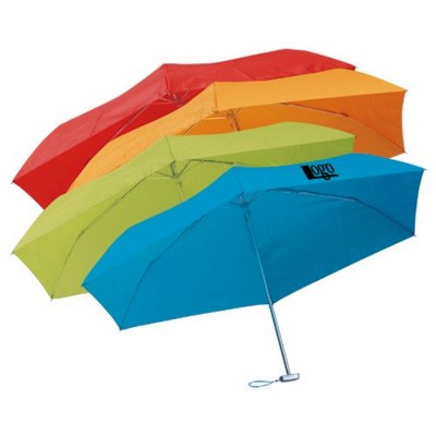 Picture of ULTRA FOLDING UMBRELLA