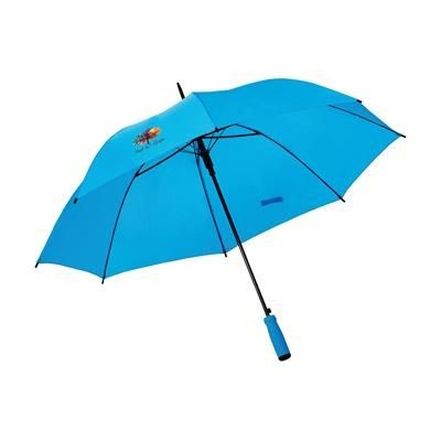 Picture of COLORADO AUTOMATIC UMBRELLA in Light Blue