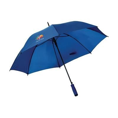 Picture of COLORADO AUTOMATIC UMBRELLA in Dark Blue
