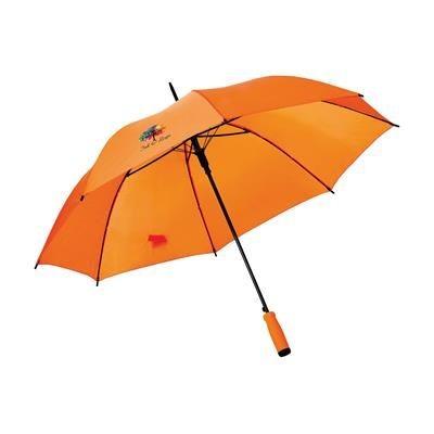 Picture of COLORADO AUTOMATIC UMBRELLA in Orange
