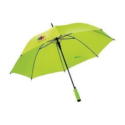 Picture of COLORADO AUTOMATIC UMBRELLA in Green