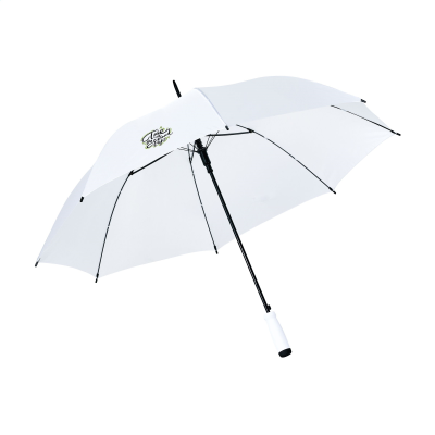 Picture of COLORADO UMBRELLA in White