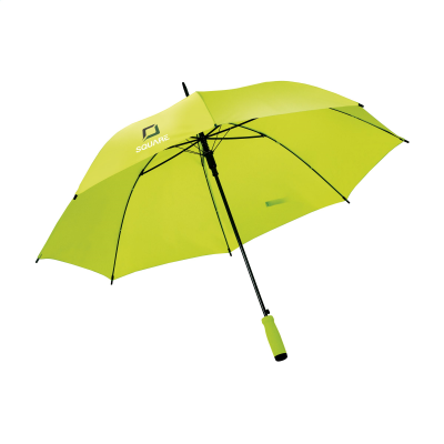 Picture of COLORADO UMBRELLA in Lime