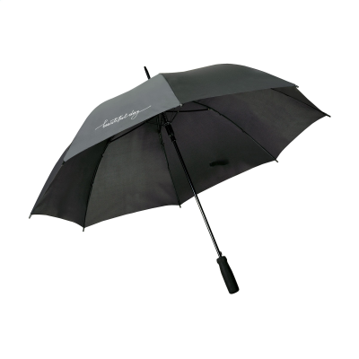 Picture of COLORADO UMBRELLA in Black