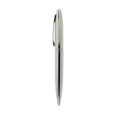 Picture of CROSS CALAIS PEN in chrome