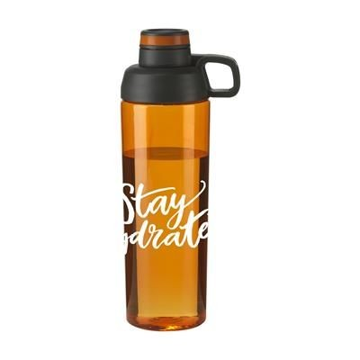 Picture of HYDRATE DRINK BOTTLE in Orange