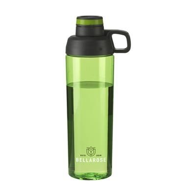 Picture of HYDRATE WATER BOTTLE in Green