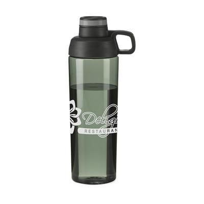 Picture of HYDRATE WATER BOTTLE in Black