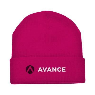Picture of ANTARCTICA HAT in Pink