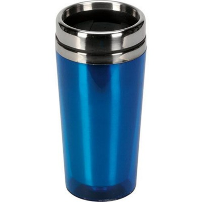 Picture of THERMO CUP