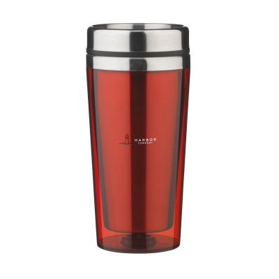 Picture of TRANSCUP THERMO CUP