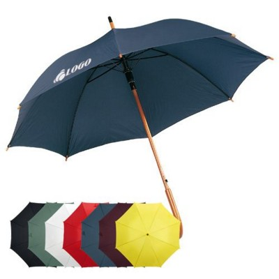 Picture of FIRST CLASS AUTOMATIC UMBRELLA