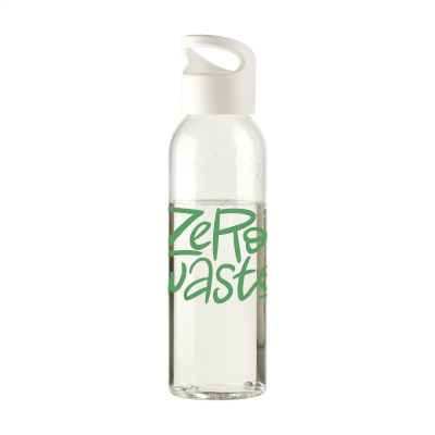 Picture of SIRIUS GLASS 480 ML DRINK BOTTLE