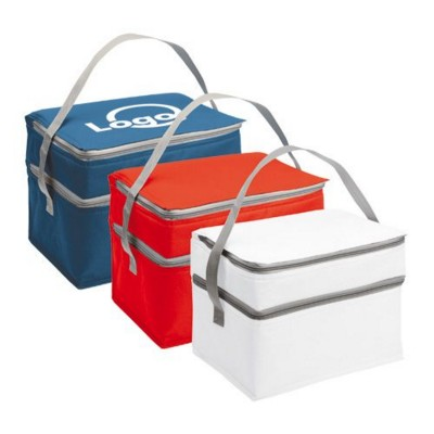 Picture of TRIP COOL BAG