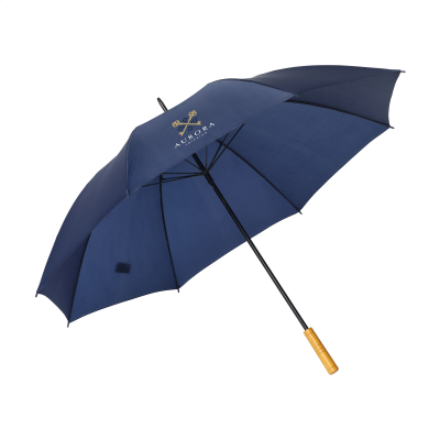 Picture of BLUESTORM UMBRELLA in Blue