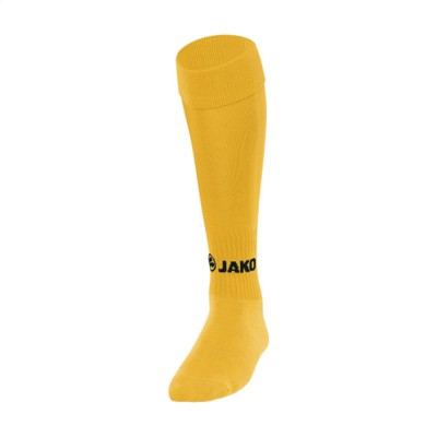 Picture of JAKO® GLASGOW SPORTS SOCKS CHILDRENS in Yellow