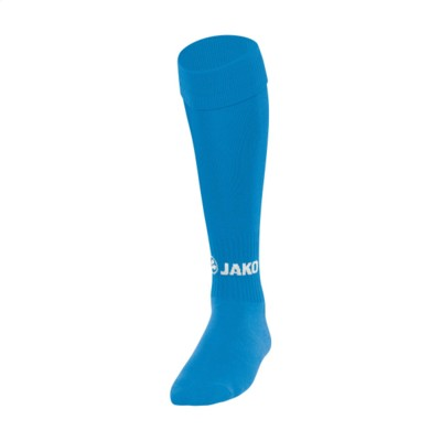 Picture of JAKO® GLASGOW SPORTS SOCKS CHILDRENS in Turquoise