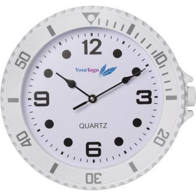 Picture of WATCH-IT WALL CLOCK