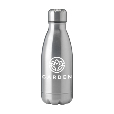 Picture of TOPFLASK 350 ML DRINK BOTTLE
